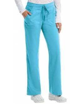 Pantalon médical Grey's Anatomy 4245