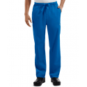 Pantalon Medical Homme Cherokee 4243 Bleu Royal