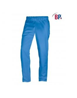 Pantalon unisexe 1645 Bleu Royal