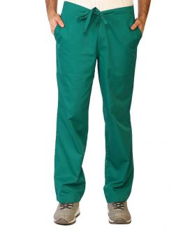 Pantalon Medical Homme Life Threads 3120 Vert