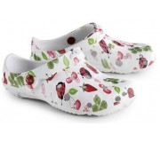 CHAUSSURES MEDICALES FEMME